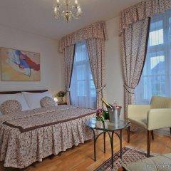 Отель Casa Marcello комната для гостей фото 3