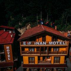Elif Inan Motel Турция, Узунгёль - отзывы, цены и фото номеров - забронировать отель Elif Inan Motel онлайн развлечения