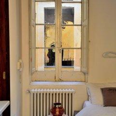 Отель Azzurretta Guest House Лечче фото 12