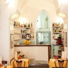 Отель Residenza Luce Италия, Амальфи - отзывы, цены и фото номеров - забронировать отель Residenza Luce онлайн гостиничный бар
