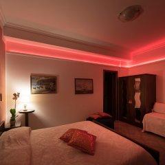 Отель Holiday House Le Palme комната для гостей фото 3