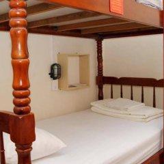Отель Ngoc Thao Guest House комната для гостей