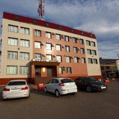 Гостиница Орион в Твери 3 отзыва об отеле, цены и фото номеров - забронировать гостиницу Орион онлайн Тверь парковка