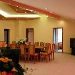 Отель Rusalka Болгария, Пловдив - отзывы, цены и фото номеров - забронировать отель Rusalka онлайн помещение для мероприятий