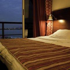 Bel Azur Hotel & Resort комната для гостей
