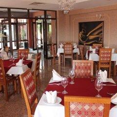 Park Hotel Arbanassi Велико Тырново фото 13