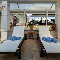 Coral Hotel Athens Афины питание фото 2