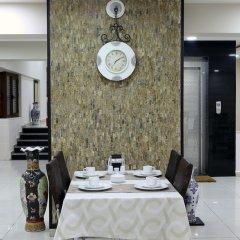 Kaplan Diyarbakir Турция, Диярбакыр - отзывы, цены и фото номеров - забронировать отель Kaplan Diyarbakir онлайн с домашними животными