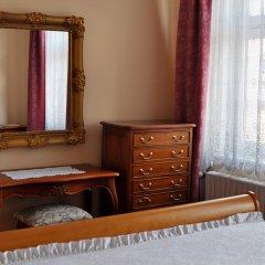Opera Hotel удобства в номере фото 6