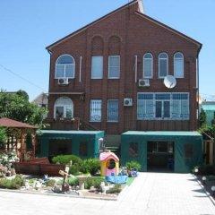 Гостиница Super Comfort Guest House Украина, Бердянск - отзывы, цены и фото номеров - забронировать гостиницу Super Comfort Guest House онлайн фото 6