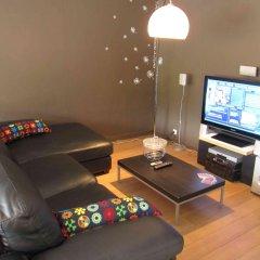 Апартаменты Le Jonruelle - 2 BR Apartment 5th Floor Private Parking Space - ZEA 39153 детские мероприятия