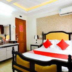 OYO 287 Nam Cuong X Hotel Ханой фото 2