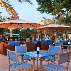 Отель Radisson Blu Hotel & Resort ОАЭ, Эль-Айн - отзывы, цены и фото номеров - забронировать отель Radisson Blu Hotel & Resort онлайн питание