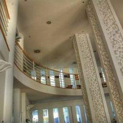 Hotel Luxor спа фото 2