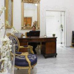 Отель Esedra Relais удобства в номере фото 2