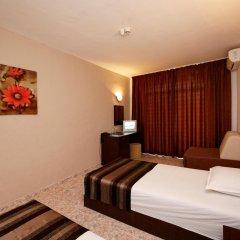 Отель Golden Beach Park Золотые пески комната для гостей фото 3