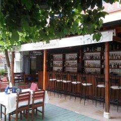Mola Hotel гостиничный бар