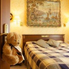 Отель Dvaras - Manor House Литва, Вильнюс - отзывы, цены и фото номеров - забронировать отель Dvaras - Manor House онлайн комната для гостей фото 2