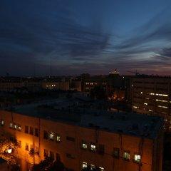 The Post Hostel Израиль, Иерусалим - 3 отзыва об отеле, цены и фото номеров - забронировать отель The Post Hostel онлайн фото 3