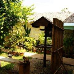 Eden Hostel фото 2