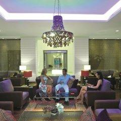 Отель Movenpick Resort & Spa Tala Bay Aqaba фото 6