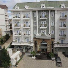 Hotel Du Lys Dalat Далат