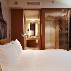 Отель le Germain Maple Leaf Square Канада, Торонто - отзывы, цены и фото номеров - забронировать отель le Germain Maple Leaf Square онлайн комната для гостей