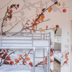 Отель Marken Guesthouse Берген помещение для мероприятий