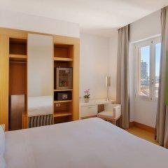 Отель NH Genova Centro Италия, Генуя - 1 отзыв об отеле, цены и фото номеров - забронировать отель NH Genova Centro онлайн фото 2