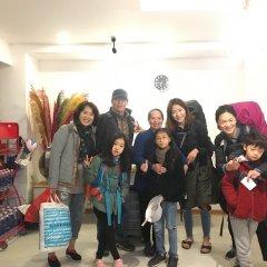 Sapa Aroma Hotel детские мероприятия фото 2