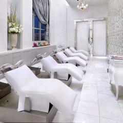 Отель Caesars Palace США, Лас-Вегас - 8 отзывов об отеле, цены и фото номеров - забронировать отель Caesars Palace онлайн спа фото 2