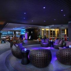 Отель Sathorn Vista, Bangkok - Marriott Executive Apartments Таиланд, Бангкок - отзывы, цены и фото номеров - забронировать отель Sathorn Vista, Bangkok - Marriott Executive Apartments онлайн развлечения