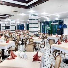 Belconti Resort Hotel Турция, Белек - 2 отзыва об отеле, цены и фото номеров - забронировать отель Belconti Resort Hotel - All Inclusive онлайн помещение для мероприятий фото 2