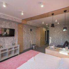 Гостиница Погости на Славянском Бульваре в номере
