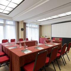 Отель Suites Cannes Croisette Франция, Канны - 2 отзыва об отеле, цены и фото номеров - забронировать отель Suites Cannes Croisette онлайн помещение для мероприятий