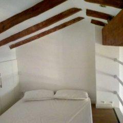 Отель NWT Monserrat Испания, Валенсия - отзывы, цены и фото номеров - забронировать отель NWT Monserrat онлайн комната для гостей фото 2