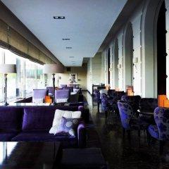 Grand Hotel Stockholm гостиничный бар