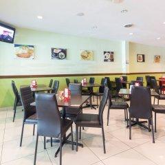 Отель OYO 151 Twin Hotel Малайзия, Куала-Лумпур - отзывы, цены и фото номеров - забронировать отель OYO 151 Twin Hotel онлайн помещение для мероприятий
