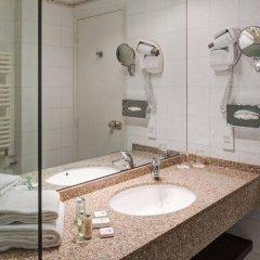 Отель Astra Opera - Astotel ванная фото 2