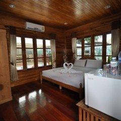 Basaya Beach Hotel & Resort удобства в номере