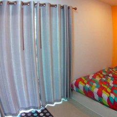 Отель Felice Resort комната для гостей