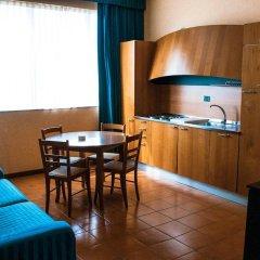 Отель Da Porto Италия, Виченца - отзывы, цены и фото номеров - забронировать отель Da Porto онлайн в номере