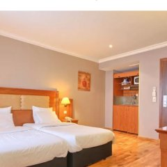 Отель 121 Paris Hotel Франция, Париж - 2 отзыва об отеле, цены и фото номеров - забронировать отель 121 Paris Hotel онлайн комната для гостей фото 4