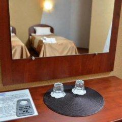Гостиница Forsage Украина, Ровно - отзывы, цены и фото номеров - забронировать гостиницу Forsage онлайн удобства в номере