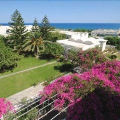 Отель Club Calimera Sunshine Kreta Греция, Иерапетра - отзывы, цены и фото номеров - забронировать отель Club Calimera Sunshine Kreta онлайн фото 17