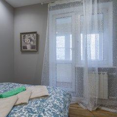Гостиница FortEstate on Dmitriya Ulyanova 43 комната для гостей фото 3