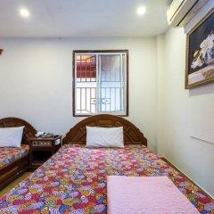 Отель Family Hotel Вьетнам, Хойан - отзывы, цены и фото номеров - забронировать отель Family Hotel онлайн детские мероприятия фото 2