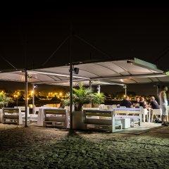 Отель Estival Eldorado Resort Камбрилс помещение для мероприятий фото 2