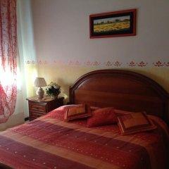 Отель Fausto & Deby B&B Италия, Мира - отзывы, цены и фото номеров - забронировать отель Fausto & Deby B&B онлайн детские мероприятия фото 2