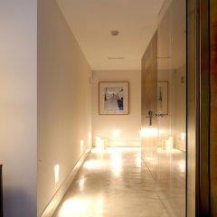 Отель Neri интерьер отеля фото 3